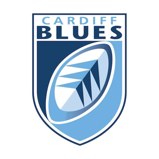 Cardiff Blues Family Funday