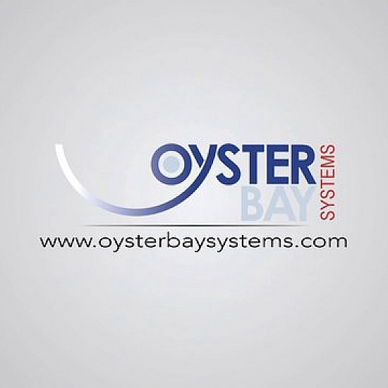 Oyster Bay animated slideshow