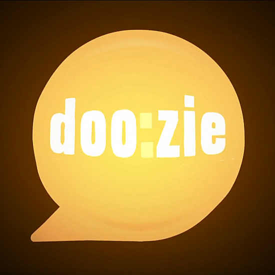 Image for Doo:zie Promo Vid by Dischro Creative